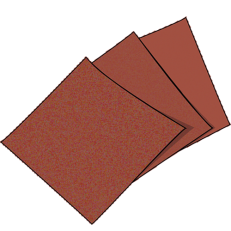 Schleifpapier.png
