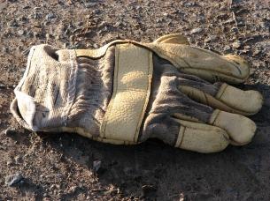 glove-1562744_960_720