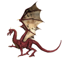 dragon-1949992_960_720